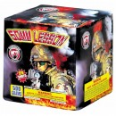 Wholesale Fireworks 50mm Lesson Case 4/1